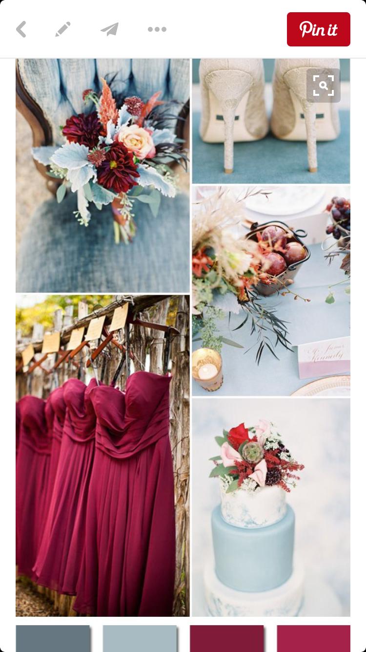 Pin by Becky Heflin on MOB stuff | Pinterest | Wedding, Wedding and ...