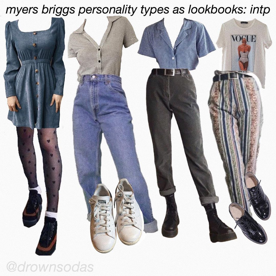 Pin By Katie Beatty On Clothes In 2020 Aesthetic Clothes Retro Outfits Fashion