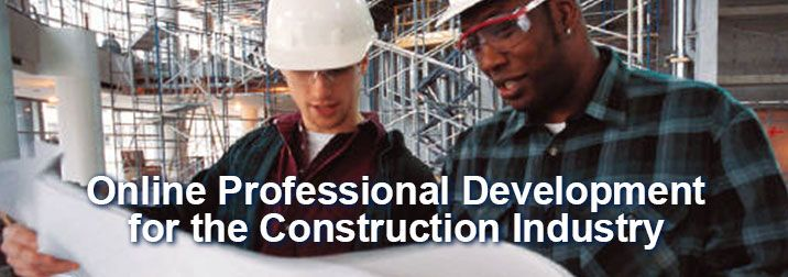 The san diego chapter of the american society of professional the san diego chapter of the american society of professional estimators has approved this online course blueprint readingconstruction malvernweather Choice Image
