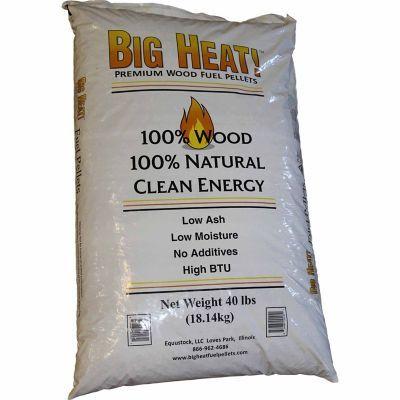 Access Denied | Pellet fuel, Wood pellets, Pellet
