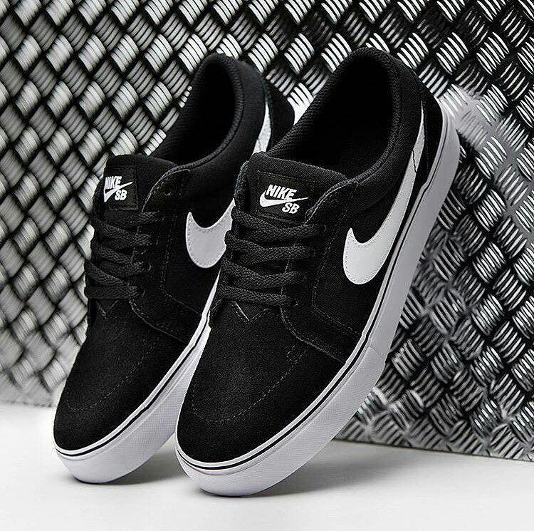 Nike Sb Satire Ii Size 39 40 41 42 Idr520 000 Original Made In