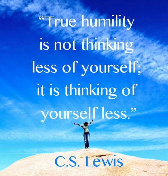Pin By Kevin Halloran On Cs Lewis Quotes Christian Quotes Cs