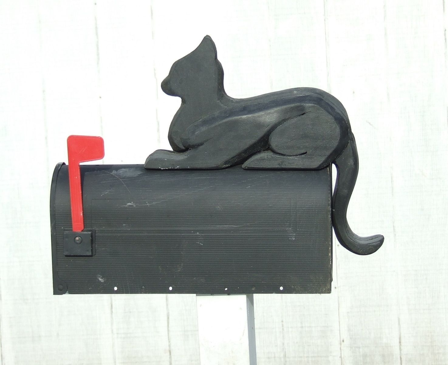 Cat Mailbox Art | house stuff | Pinterest | Curb appeal and House on residential foundation repair, residential garden designs, residential door designs, residential group homes, residential rental agreement, residential house, residential pest control, residential marketing, residential fence designs, residential pool designs, residential over retail, residential front porch designs, residential sewer systems, residential high-rise building, residential architecture, residential living spaces, residential rental application, residential building plans, residential ceiling designs, residential property management,