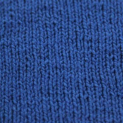 Nautical Blue Valley Yarns Valley Cotton 3 2 Yarn At Webs Yarn Com Yarn Webs Yarn Cotton