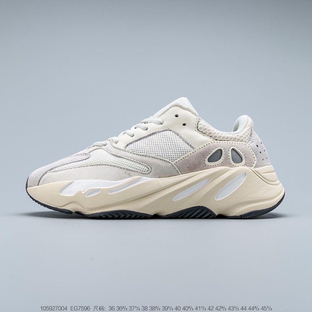 adidas yeezy boost 500 44