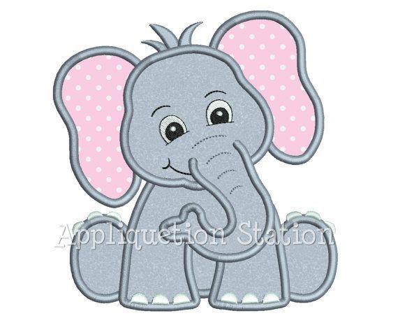 Baby Elefant Applikation Maschine Stickerei Design Dschungel junge Mädchen süße Safari Tier INSTANT DOWNLOAD Spezielle >>> kaufen 3 erhalten die 4. eine freie * * Bitte lassen Sie nicht Ihre freie Gestaltung, nur Kauf mich wissen, was Sie möchten, auf der Kasse Seite oder kontaktieren Sie mich. Freie Designs sind nicht INSTANT-Downl