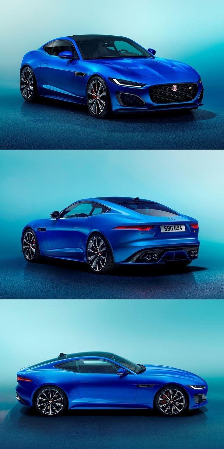 Pin by Szymon Armatowicz on sport cars in 2020 Jaguar f