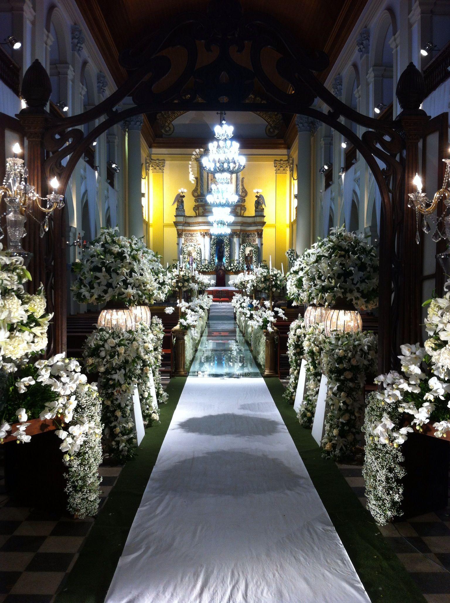 #casamentoraissaelucas