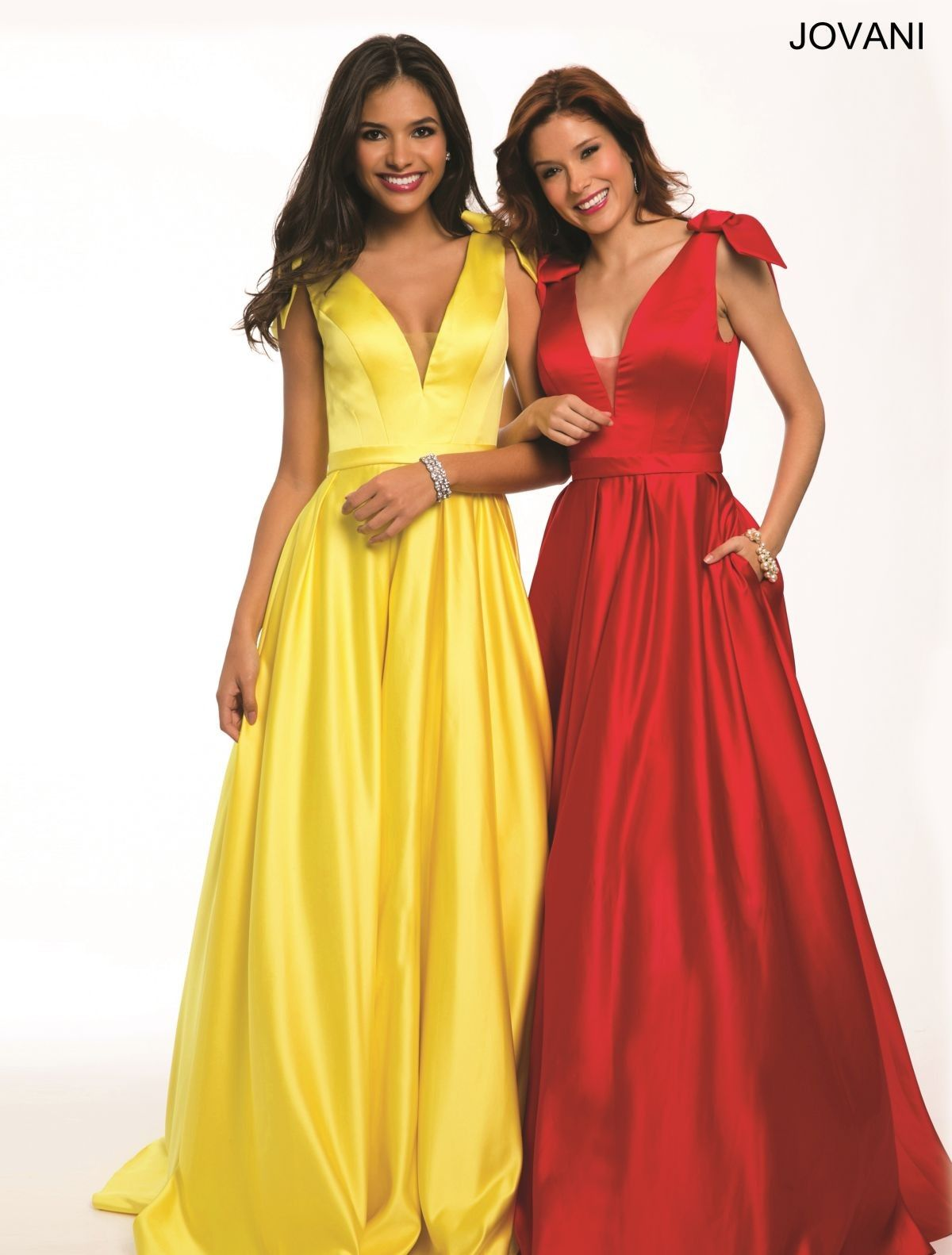 Jovanidress vestido da ni pinterest jovani dresses