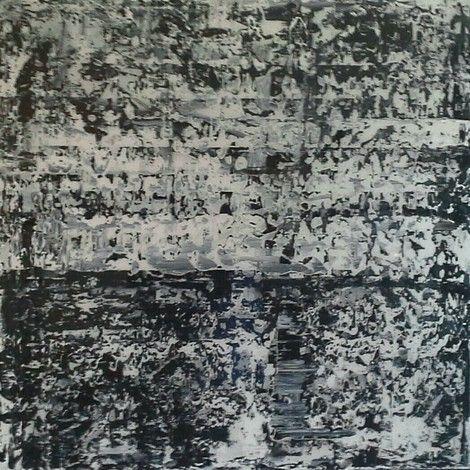 Ken Justus, Abstract No.  15402 on ArtStack #ken-justus #art