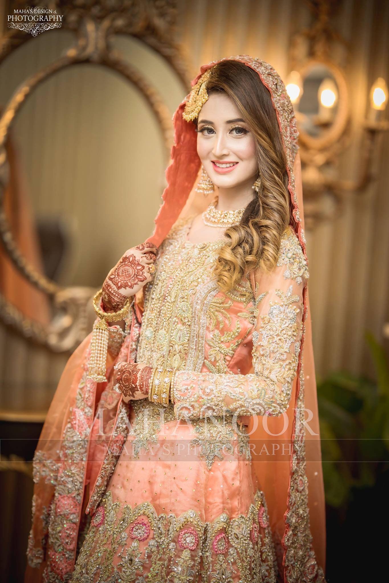 Pakistani Bridal Dresses Mehndi | Lixnet AG