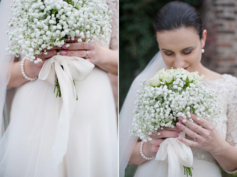 svadby 2015: Miška a David
