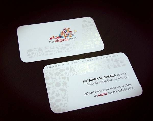 Pin by unrealmerciful on business card pinterest business cards business cards reheart Images