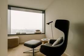 Iria Degen Projekte | Wohnung einrichtet von Iria Degen | #bestinteriordesigners #bestinteriordesign #innenarchitektur #welovedesign #interiordesignprojects | wohn-designtrend.de