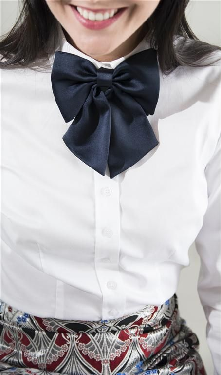 bow tie, woman fashion, bow tie for girls, girl's stuff ...