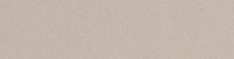2230 Linen 2 Quartz Countertops Caesarstone Quartz Tiles