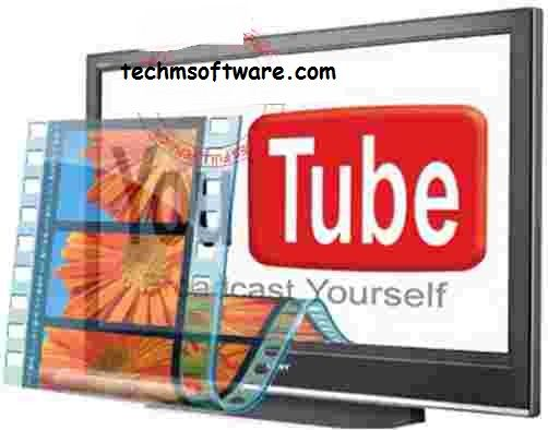 YouTube Movie Maker 16.02 Crack Plus Serial Key Full Download free from here and you can also get much more softwaresw with crack for free...
