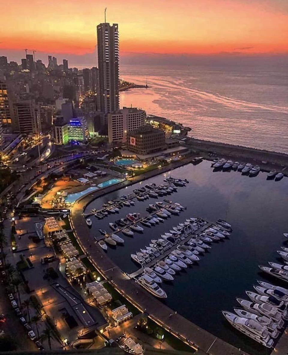 Reise Nach Libanon In 2020 Libanon Reisen Syrien