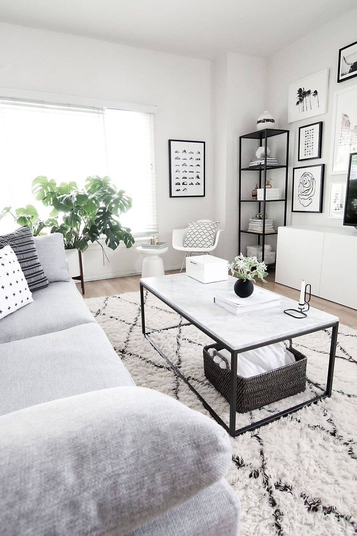 Pin by Virginia Rempel on My Saves in 2020 | Flat decor