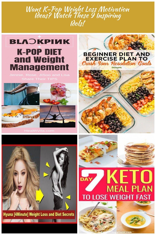 Pin By Dayna White On Meine Gemerkten Pins In 2020 Kpop Workout Kpop Diet Diet Tips