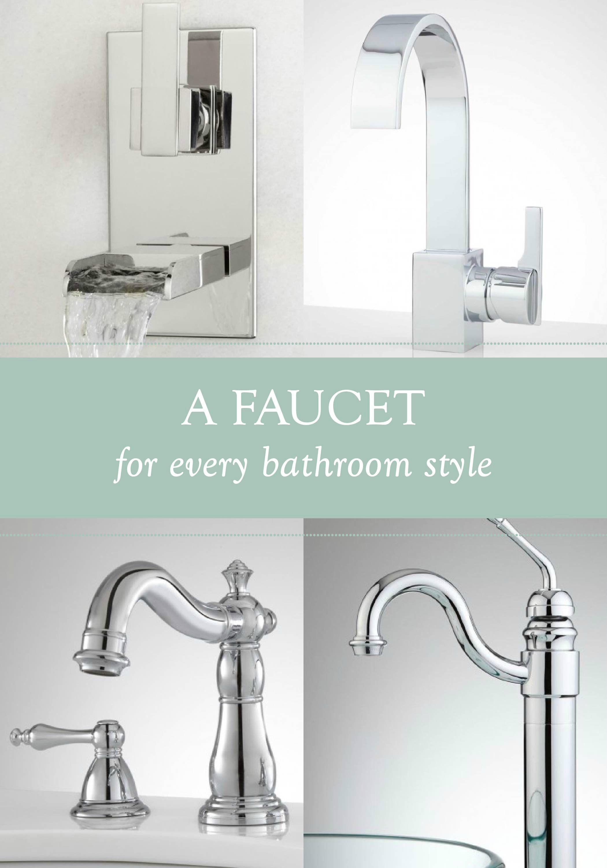 Funky Eljer Tub Faucet Parts Vignette - Faucet Collections ...