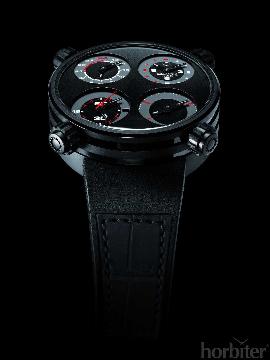 news big from trader nart bang racing hublot a for motor new auto watches car ferrari