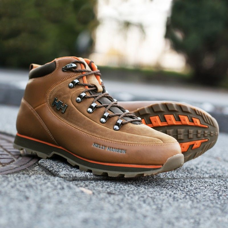 Pin On Winter Boots