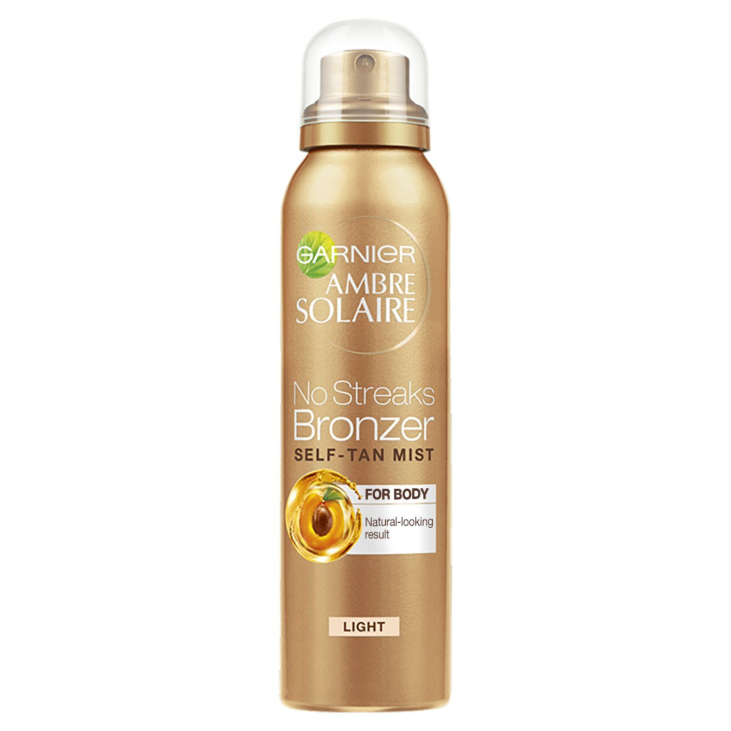 Pin On Beauty Fake Tan For A Summer Glow