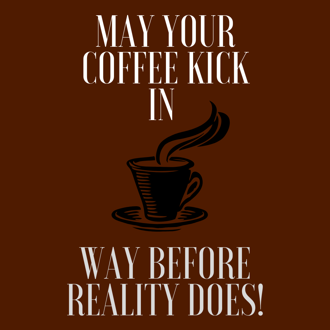 It S The Beginning Of The Work Week Again So Your Morning Coffee Will Help You Get Through Mondaymotivation Moti Monday Motivation Morning Coffee Work Week