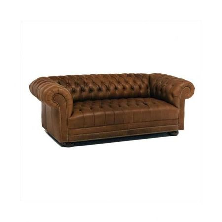 Tufted Chesterfield Leather Sofa Tufted Leather Sofa Leather Sofa Leather Sleeper Sofa