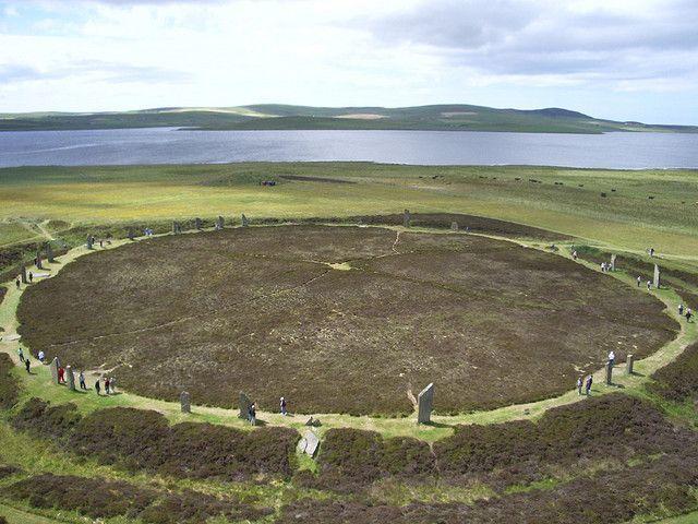 of Brodgar Orkney Islands Scotland of Brodgar Orkney Islands Scotland of Brodgar Orkney Islands Scotland of Brodgar Orkney Islands Scotland of Brodgar Orkney Islands Scot...