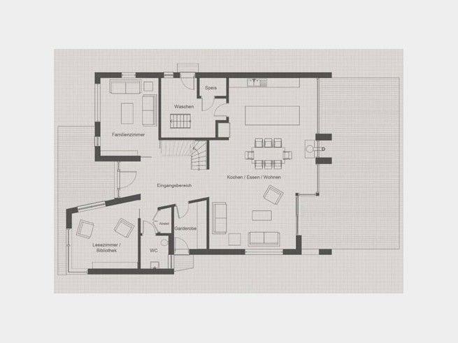 Was Ist Ein Bauhaus grundriss eg bauhaus jackson einfamilienhaus baufritz das