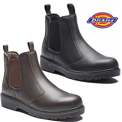 d6e9e92b904 Pin by Zeppy.io on Chelsea | Safety work boots, Dealer boots, Shoe boots