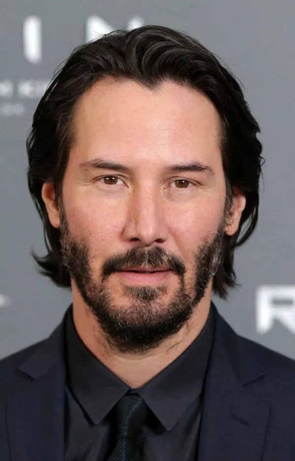 Pin By Raw Beard On Personages Keanu Reeves Keanu Reeves Life Keanu Charles Reeves