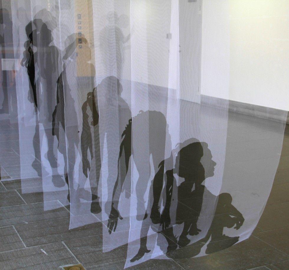 Pia Mnnikk Arte Installation Art Time Based Art Art