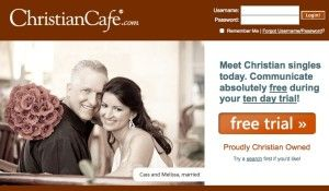 disabled dating sites reviews uk