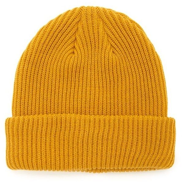 Image result for ribbed guy beanie  5926bf9978b7
