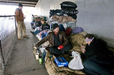 Homeless Vets Local Housing Efforts Need Bipartisan Federal Support Homeless Poverty And Hunger Homeless Veterans