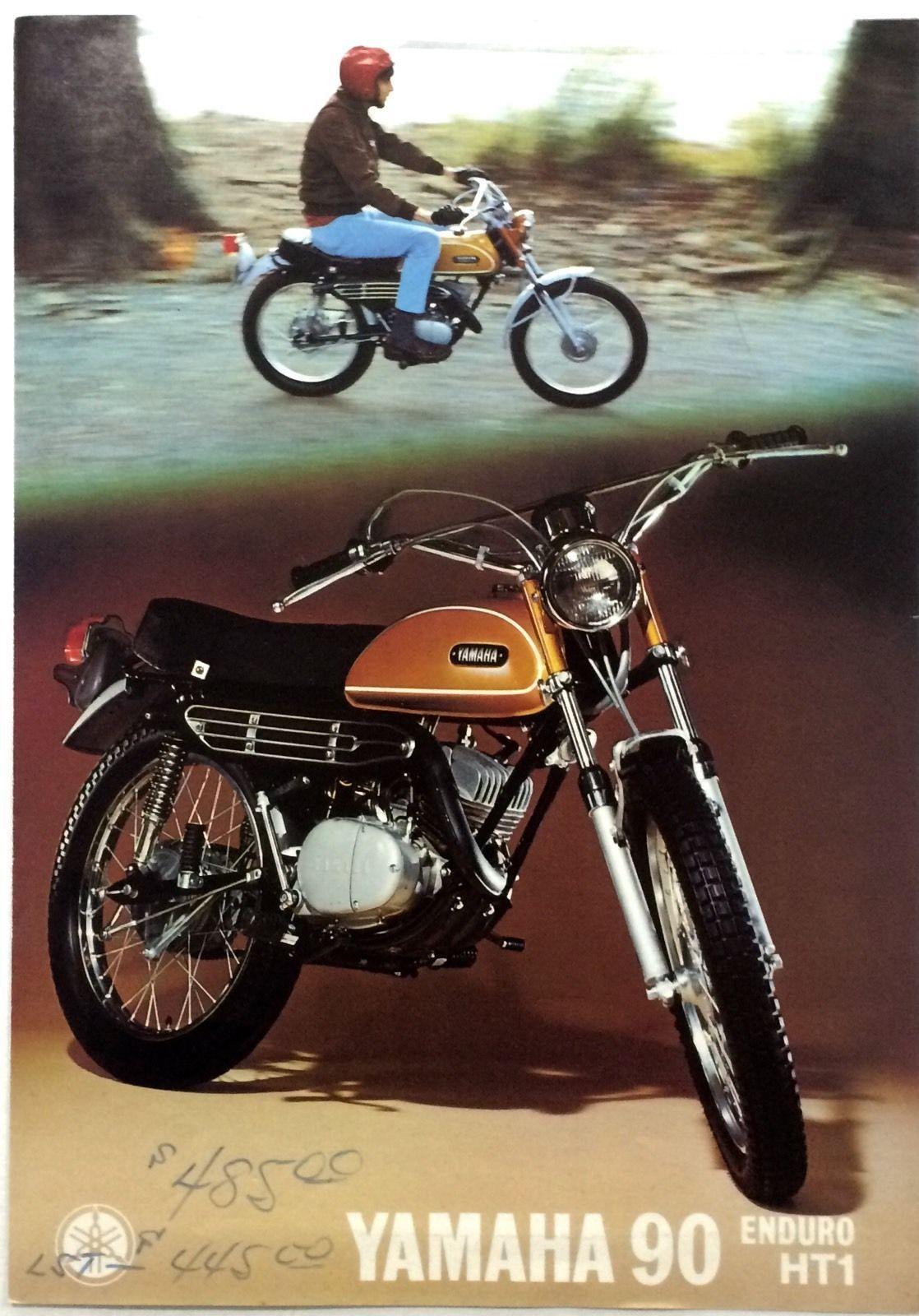 Honda Ca175 Wiring Diagram Nice Place To Get 1971 Ct70 Sl125 Fuel Tank 49cc Mini Chopper
