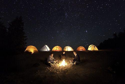 camp camp camp  camp camp camp