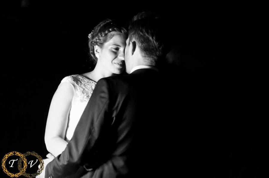 Wedding Photo by Tivioli Valentino