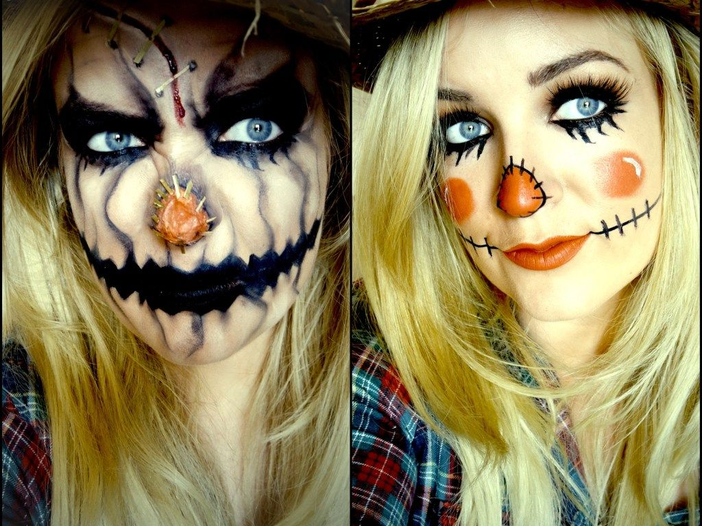 You searched for halloween * Beauty by Phillippa