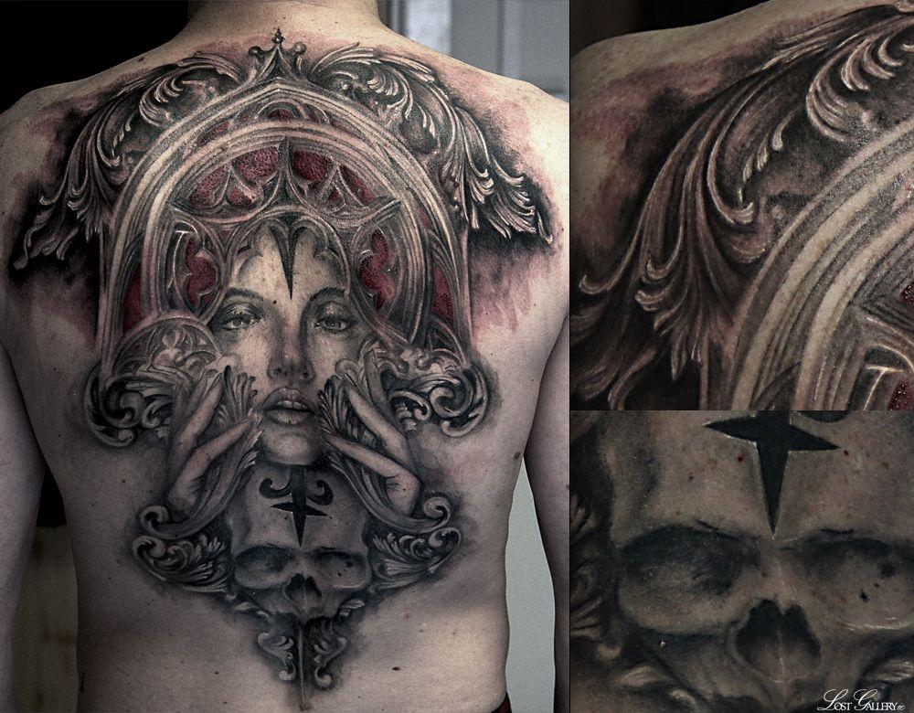 Aphrodite Aphrodite Tattoo Aphrodite Tattoos