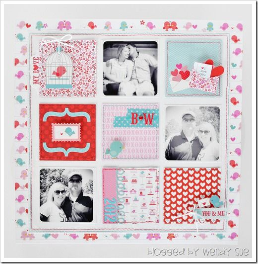 wendysue_lovebirds_12x12_layout_white
