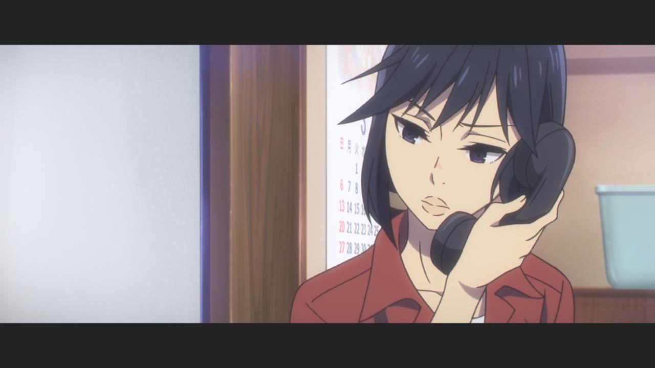Image Result For Erased Mom Character Mom Characters Character Image