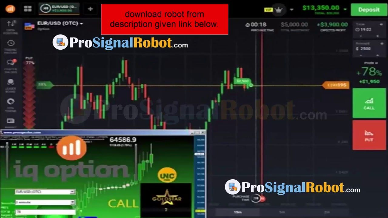 Liked On Youtube Best Trading Signals App Best Trading Si