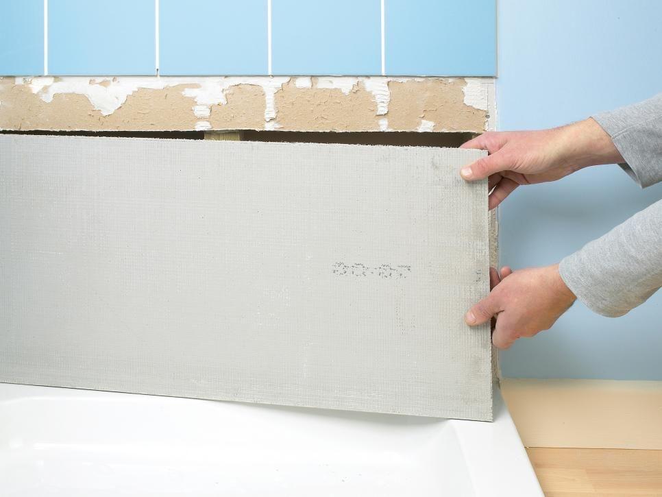 How To Repair Cracked Tiles Diy Shower Repair Wall Tiles Tiles