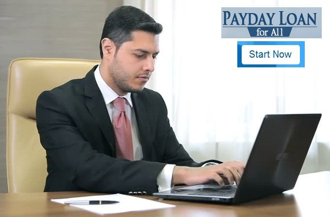 Payday loan middletown ri photo 1