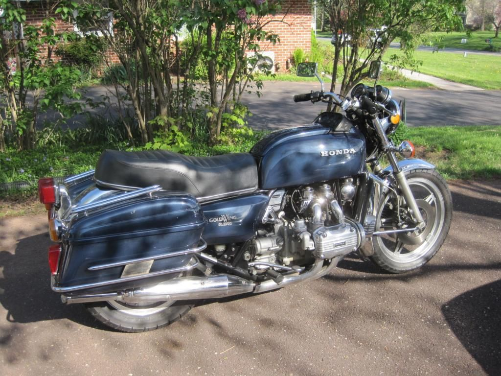 lemars htm information inventory shop honda request goldwing bike for in s bob sale ia
