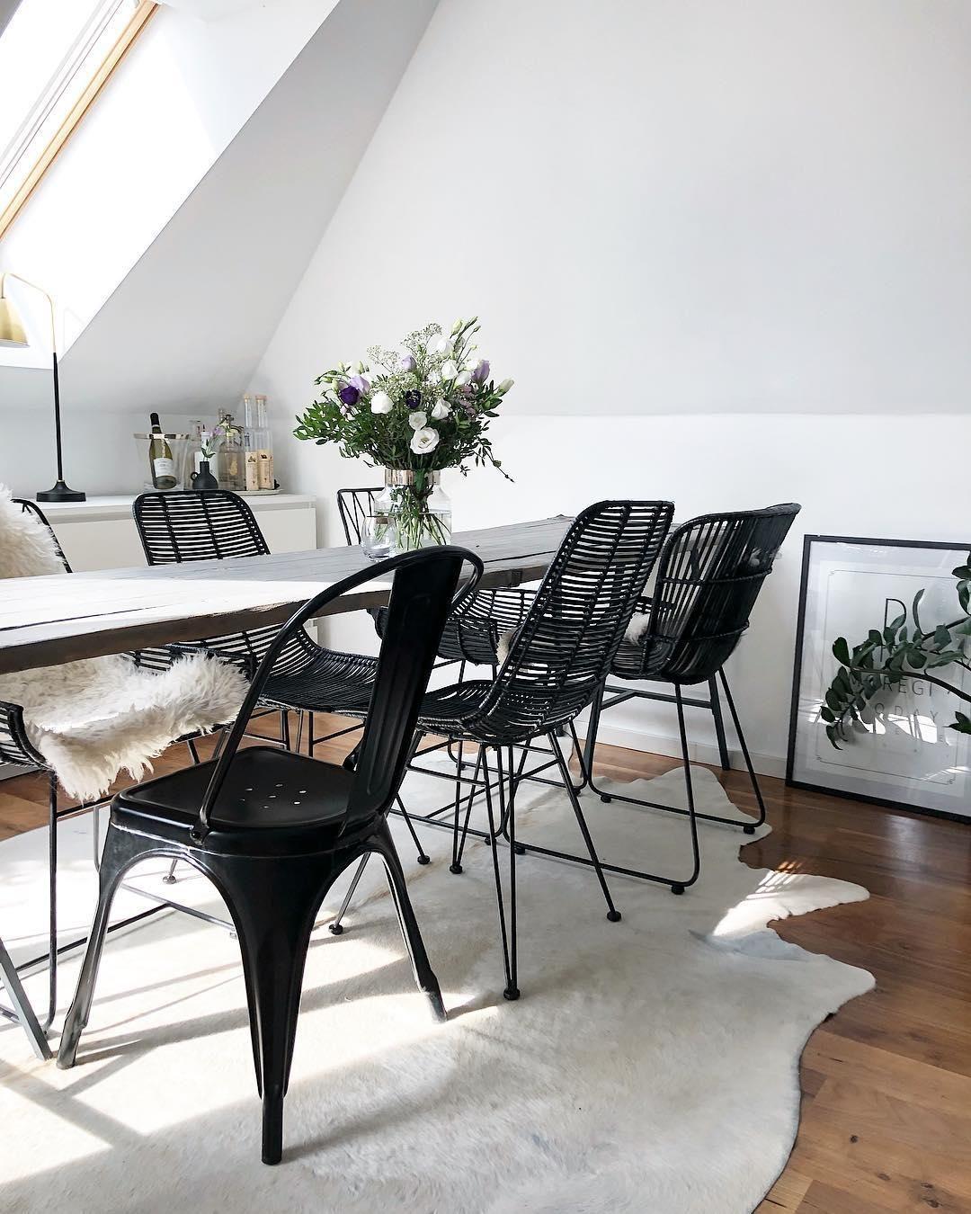 Einfaches hausfarbendesign draußen stuhl bobby in   esszimmer  pinterest  living room room and
